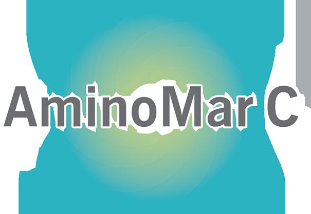 ArminoMaC